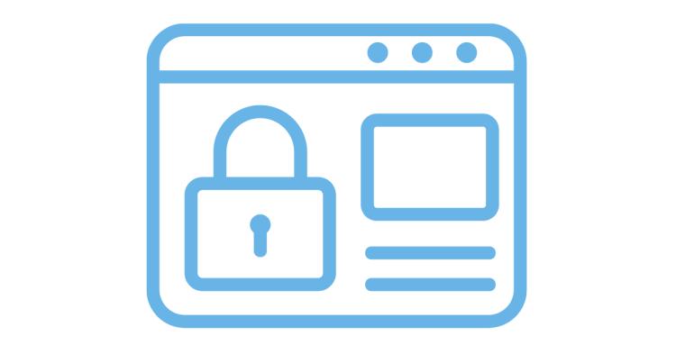 เว็บไซต์ปลอดภัยด้วย HTTPS